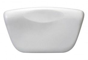 M-Acryl Royal Fejpárna fehér színben