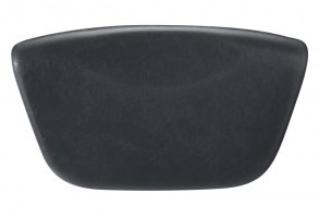 M-Acryl Royal Fejpárna sötét szürke színben