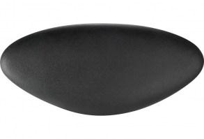 M-Acryl Star Fejpárna fekete színben