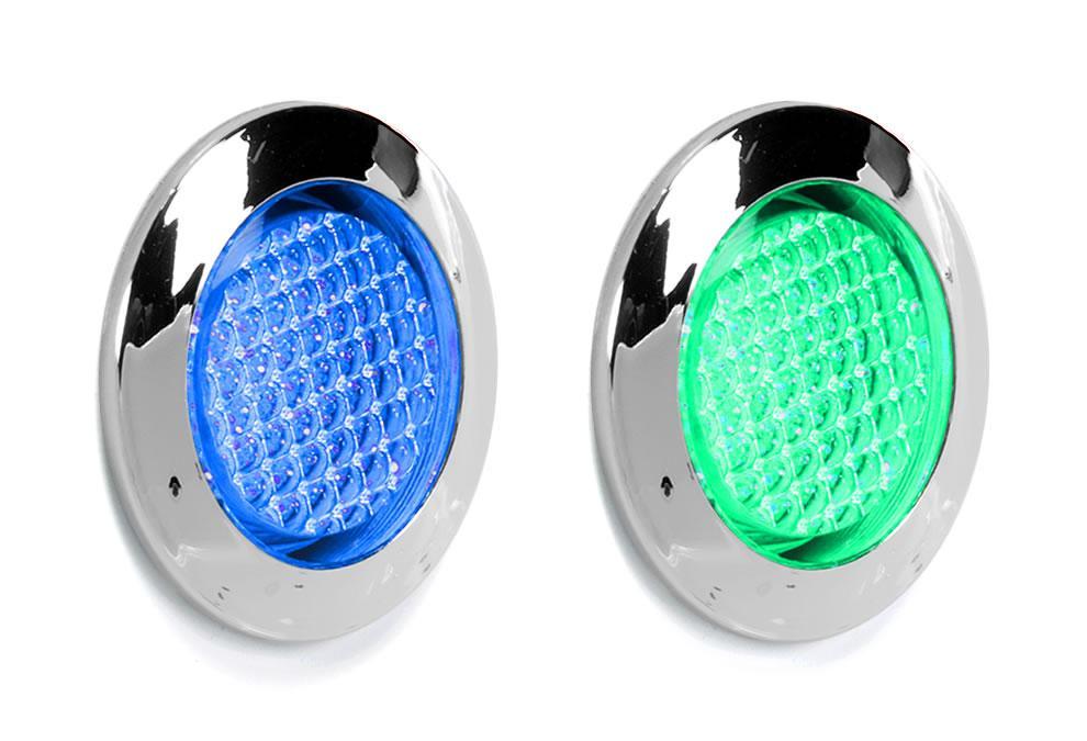 M-Acryl Dupla Fényterápia 4 féle színben