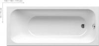Ravak Chrome Egyenes kád 160 x 70 cm